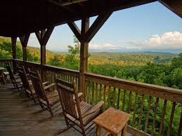 Homeaway Vacation Rentals by Beautiful View Luxury 3 Bedroom 3 Bath Homeaway Sevierville