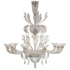 antique chandelier antique murano chandelier antique furniture
