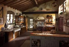 Kitchen Country Design Tag For Rustic Country Kitchen Design Ideas Rustic Kitchen