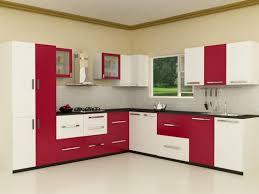 Modular Kitchen Designer Modular Kitchen Designer Modular Kitchen Manufacturer From Nagpur