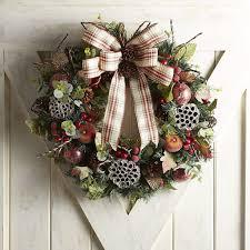 pier one home decor christmas pier one christmas wreaths imports pier one christmas
