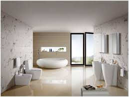 Bathroom Color Idea Two Tone Bathroom Color Ideas Best 25 Two Toned Walls Ideas On