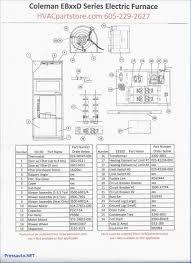 gas furnace schematic wiring diagram wiring diagram byblank