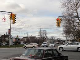 red light ticket nassau nassau county may raise fees on red light violations mineola ny patch