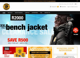 bench order here rt jackxolile kaizerchiefs where can i order teams bench