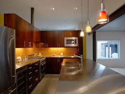 kitchen lighting design ideas visibility kitchen lighting designs latest kitchen ideas