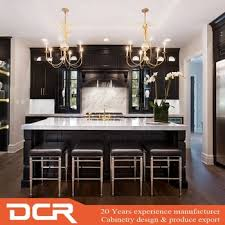 kitchen furniture direct modular kitchen furniture house design in nepal low cost direct