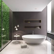 the best tips how to arranged modern small bathroom designs