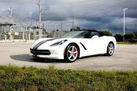 corvette rental orlando our cars luxury auto rental