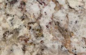 Granite Home Design Oxford Reviews by Kitchen Protect And Update Countertops In A Kitchen With Home