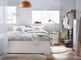 Schlafzimmer Beige Rot Ikea Schlafzimmer Beige Ruaway Com