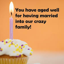 the 25 best crazy birthday wishes ideas on pinterest happy