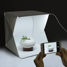 home photo studio home photo studio lightbox rite deals