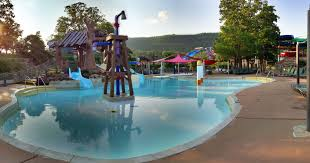 Spray Tan Jonesboro Ar Enjoy These 12 Arkansas Splash Pads And Water Parks