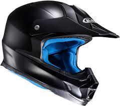 hjc helmets motocross hjc fx cross axis mx helmet hjc black red outlet store hjc fx