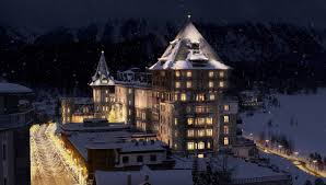 switzerland luxury hotels white blancmange