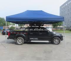 Canvas Carports Carport Tent Carport Tent Suppliers And Manufacturers At Alibaba Com
