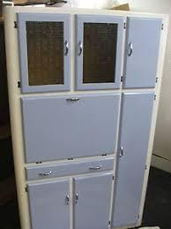 Retro Cabinets Kitchen by Vintage Retro 1950s Kitchen Cabinet Larder Cupboard 1960s Larder