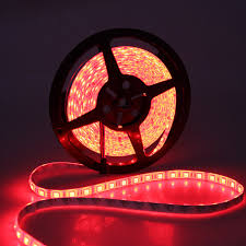 online buy wholesale halloween led light from china halloween led 5m 5050 rgb waterproof 300 led strip light 12v dc us 7 59