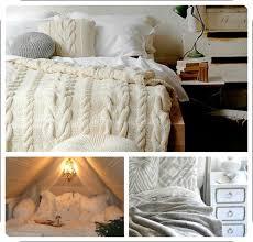 cozy up for winter 15 bedroom ideas diy cozy home