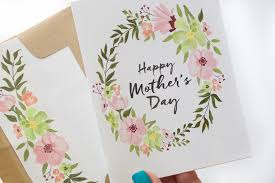 mothers day cards mothers day cards messages greeting card usa uk loadedrock