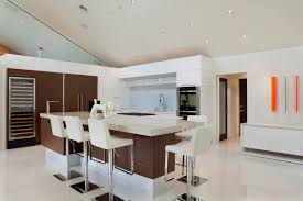 Design Your Own Kitchen Table Design Your Own Kitchen Layout With These Fine Ideas U2013 Decohoms