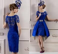 royal blue short prom dresses with sleeves naf dresses
