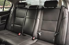 lexus gs rear seat fold 2013 lexus gs 350 gs 350 stock 019433 for sale near atlanta ga