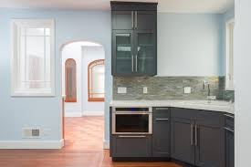 kitchen cabinets transitional style traditional and transitional kitchen cabinets able baker