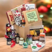 seattle gift baskets artisan gift baskets gift baskets
