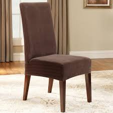 Slipcover For Dining Room Chairs by Chair Clear Dining Room Chair Slipcovers Beautiful Dining Room