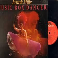 box frank mills frank mills box dancer records lps vinyl and cds musicstack