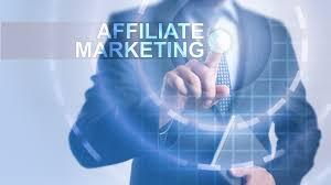 designmantic affiliate abc s of affiliate marketing best market 2017
