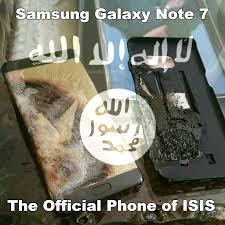 Galaxy Note Meme - samsung galaxy note 7 album on imgur