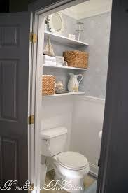 small space storage ideas bathroom 148 best small bathroom ideas images on bathroom