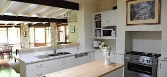 kitchen designs adelaide kitchens adelaide balhannah kitchens