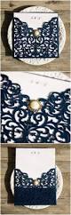 laser cut wood invitations 795 best rustic wedding invitations images on pinterest rustic