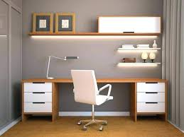 Home Office Desk Melbourne Contemporary Home Office Desk Desks Melbourne Ideas Unmuh Info