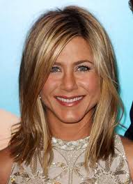 long layered haircuts over 40 youthful hairstyles for women over 40 latest hair trends in 2016