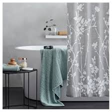 Bathroom Jars With Lids Bath Canister Bathroom Accessories Target
