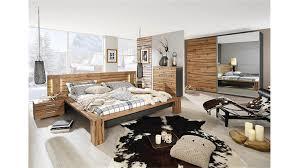 schlafzimmer davos wohnzimmerz schlafzimmer spiegel with schlafzimmer komplett