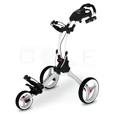 rovic by clicgear rv1c compact push cart discount golf world