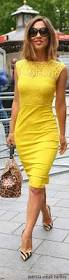 what colors go with yellow colors that go with yellow clothes ideas fashion rules