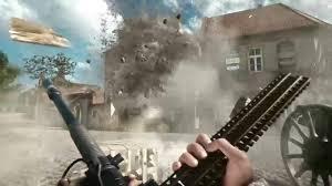 black friday game deals battlefield 1 walmart target best buy battlefield 1 xbox one walmart com