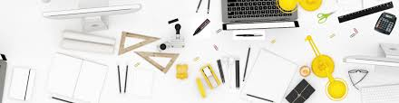 Office Stationery Online South Africa Gifts India Stationery Asia Write Show A Mega Trade Fair On
