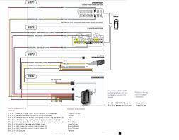 aswc 1 wiring diagram axxess interface español u2022 indy500 co
