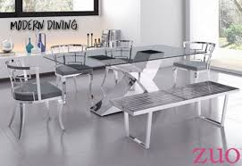 Dining Room Sets Las Vegas by Zuo Modern Dining Room Furniture Las Vegas Boho Furniture Gallery