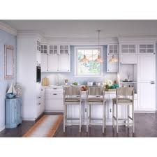 coastal kitchen designs kitchen unusual coastal kitchen accessories coastal furniture