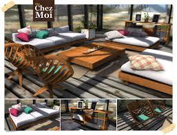 lounge zen living room chez moi u2013 chez moi