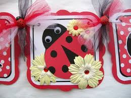 Ladybug Baby Shower Centerpieces by 45 Best Ladybug Babyshower Images On Pinterest Ladybug Party
